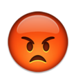 New Emoji Grading System Implemented on Campus | The Pointer |Grades Faces Emoji Answer
